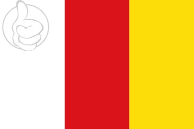 Bandera San Feliu de Guíxols