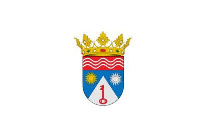Bandera Panticosa