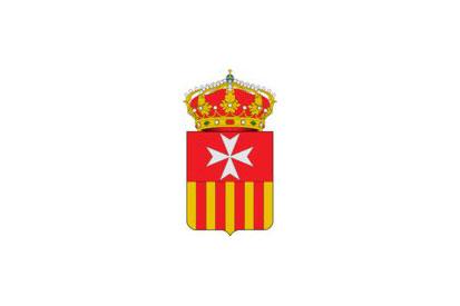 Bandera Valfarta