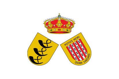 Bandera Bedmar y Garcíez
