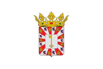 Castillo de Locubín personalizada
