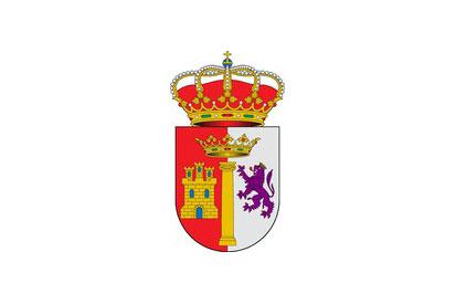 Bandera Ibros