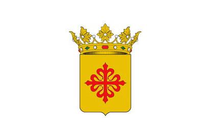 Bandera Jamilena