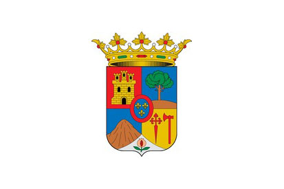 Bandera Orcera