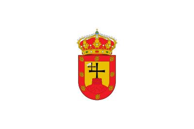 Bandera Castrocontrigo