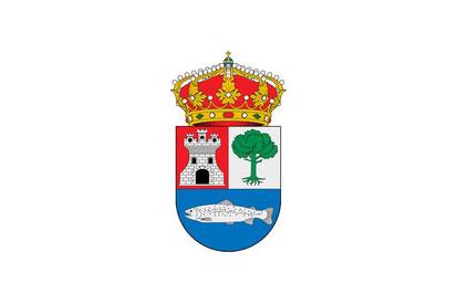 Drapeau Rioseco de Tapia