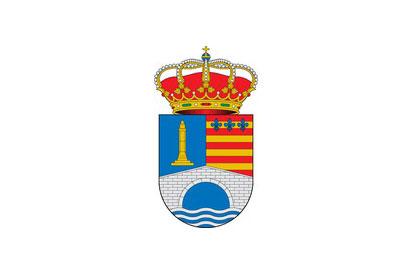 Bandera Toreno