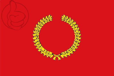 Bandera Constantí