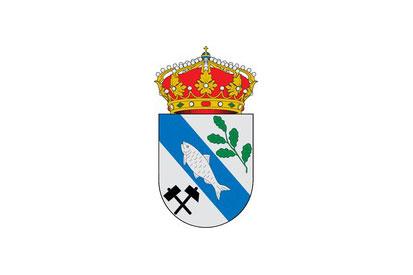 Bandera Valdesamario