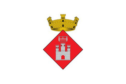 Bandera Castellserà