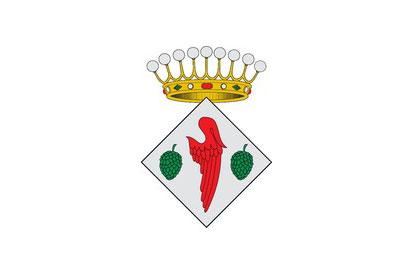 Bandera Guimerà