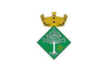 Bandera Lladorre