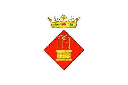 Bandera Poal, El