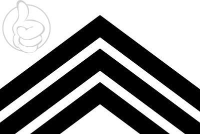 Bandera Suria
