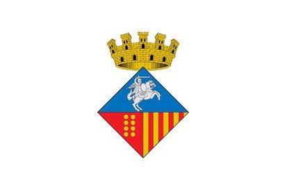 Bandera Seròs