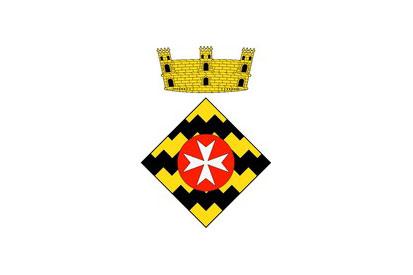 Bandera Sidamon