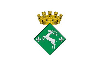 Bandera Vilaller