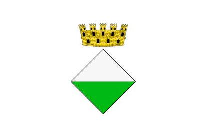 Bandera Vilamòs