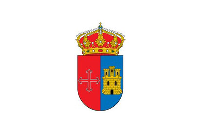 Bandera Agoncillo