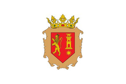 Bandera Alberite