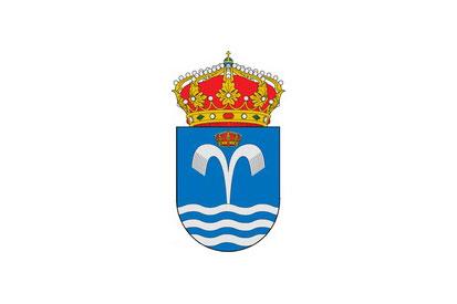 Bandera Arnedillo