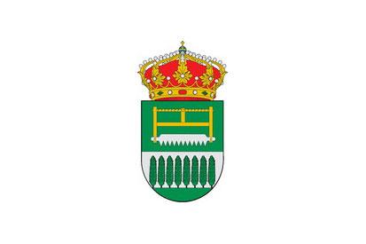 Bandera Badarán
