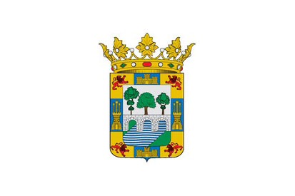 Bandera Casalarreina