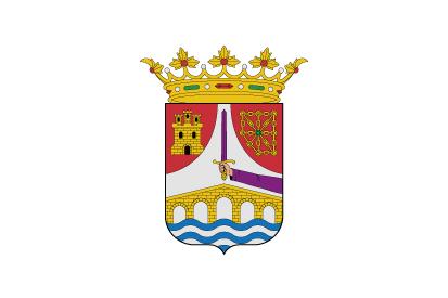 Bandera San Vicente de la Sonsierra