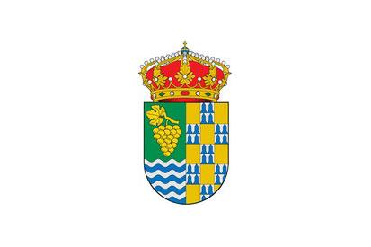 Bandera Tudelilla