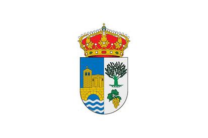 Bandera Villar de Arnedo, El
