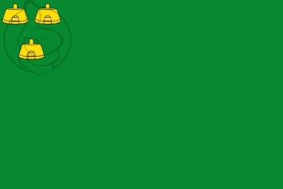 Bandera Fornells de la Selva