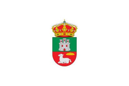 Bandera Castroverde