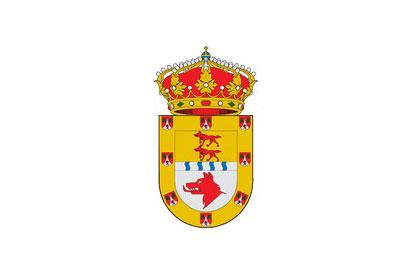 Bandera Chantada