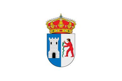 Bandera Friol