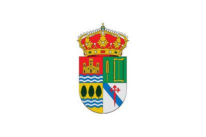 Bandera Palas de Rei