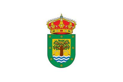 Bandera Riotorto