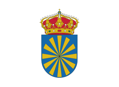 Drapeau Saviñao, O