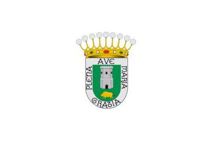 Bandera Vilalba