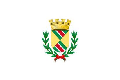 Bandera Miraflores de la Sierra