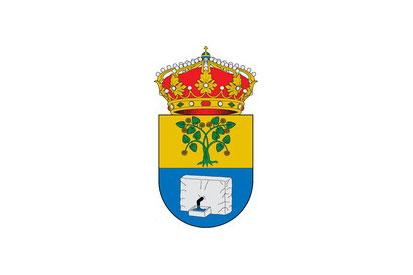 Bandera Moralzarzal