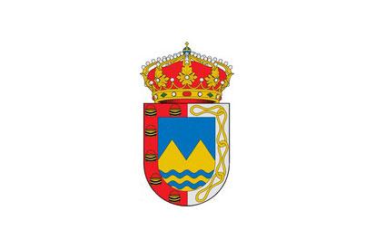 Bandera Valdepiélagos