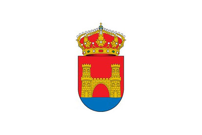 Bandera Ardales