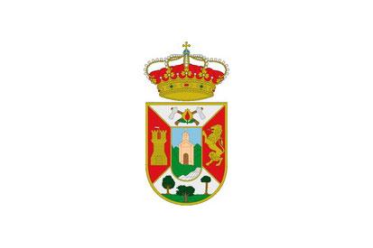 Bandera Benarrabá