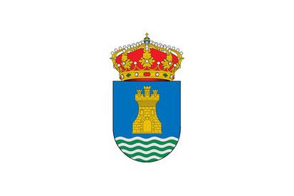 Bandera Burgo, El