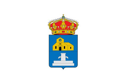 Bandera Carratraca
