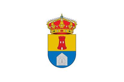 Bandera Cútar
