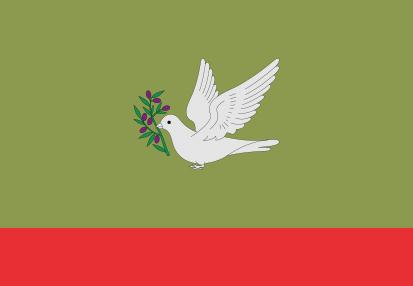 Bandera Mollina
