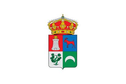 Bandera Ojén