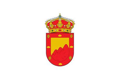 Bandera Pujerra