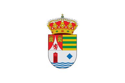 Bandera Salares